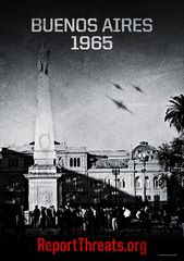 «Битва за Лос-Анджелес» (Battle: Los Angeles)
