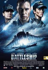 «Морской бой» (Battleship) на Кино-Говно.ком