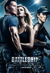 «Морской бой» (Battleship)