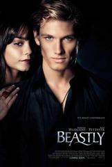 «Чудовище» (Beastly)