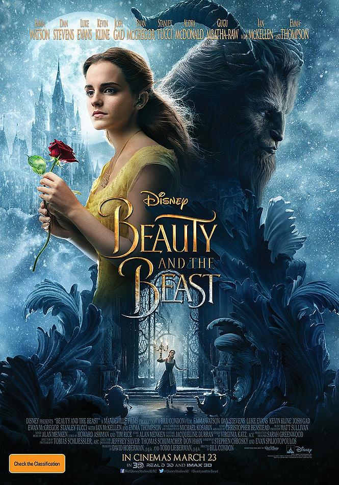 beauty and beast Disney fave has great music, strong messages, some scares read common sense media's beauty and the beast review, age rating, and parents guide.