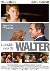 «Бобёр» (The Beaver)