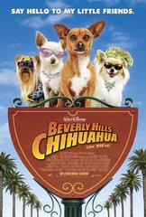 «Крошка из Беверли Хиллз» (Beverly Hills Chihuahua)