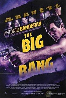 «Большой взрыв» (The Big Bang)