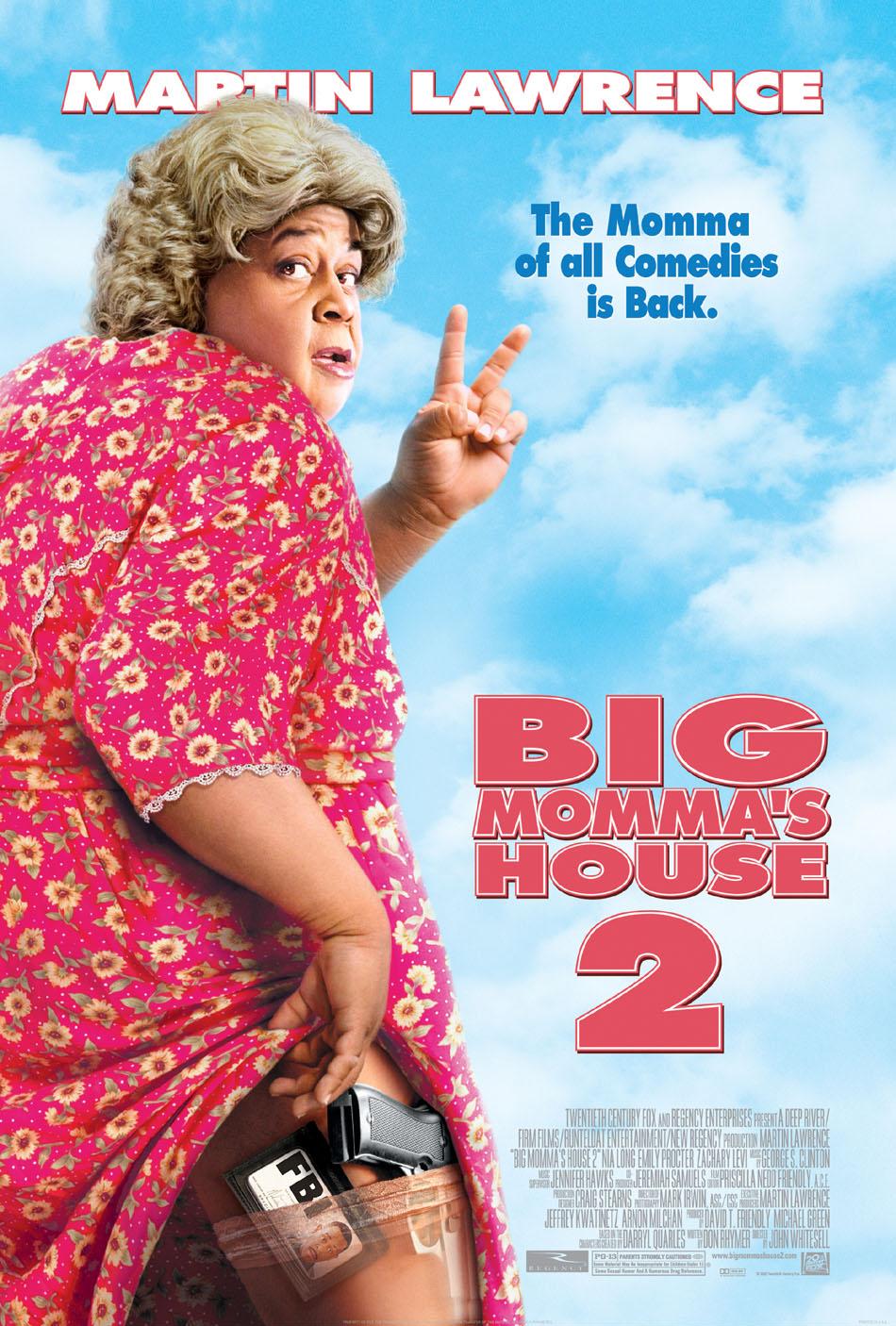 Видео дом большой мамочки фото 256-13