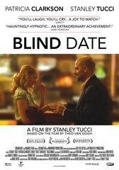 «Свидание вслепую» (Blind Date)