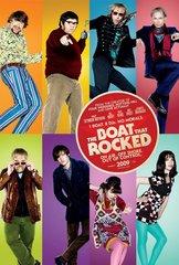 «Рок-волна» (The Boat That Rocked)