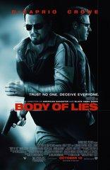«Совокупность лжи» (Body of Lies)