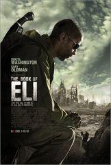 «Книга Илая» (The Book of Eli)