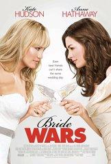 «Война невест» (Bride Wars)