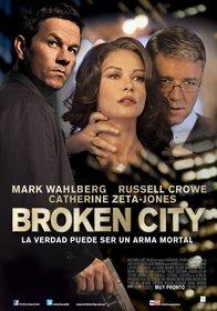 Постеры фильма «Город порока»