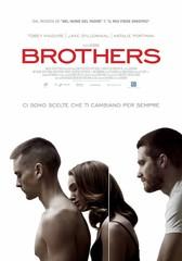 «Братья» (Brothers)