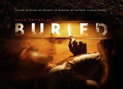 «Погребенный» (Buried)