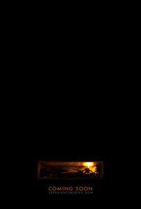 «Погребённый заживо» (Buried)