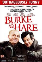 «Бёрк и Хэйр» (Burke and Hare)