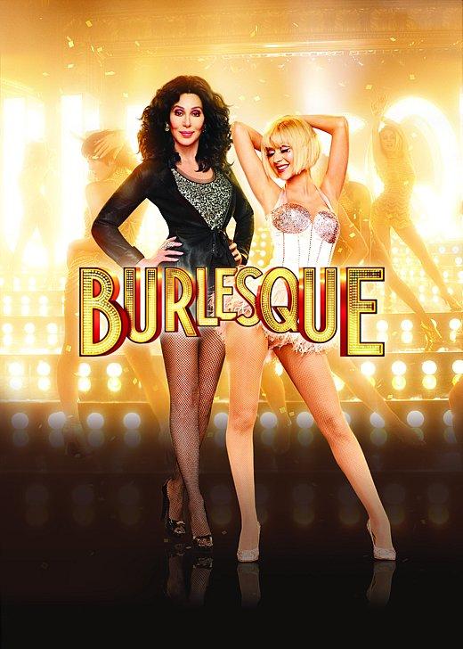 http://media.kg-portal.ru/movies/b/burlesque/posters/burlesque_3.jpg