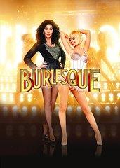 «Бурлеск» (Burlesque)