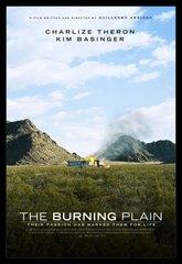 «Пылающая равнина» (The Burning Plain)