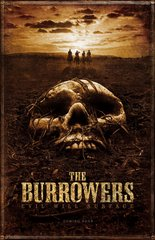 «Заёмщики» (The Burrowers)