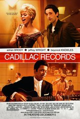 «Кадиллак Рекордc» (Cadillac Records)