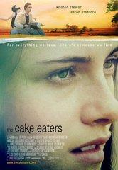 «Поедатели пирожных» (The Cake Eaters)