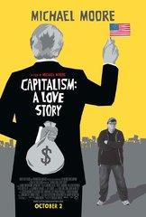«Капитализм: История любви» (Capitalism: A Love Story)