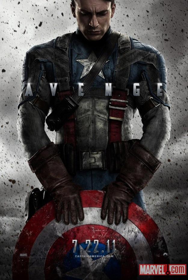 captainamerica_1.jpg