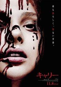 Постеры фильма «Телекинез»