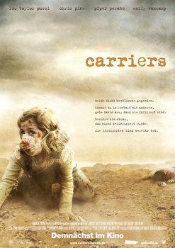 «Носители» (Carriers)