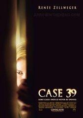 «Дело №39» (Case 39)