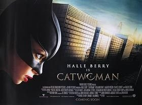 «Женщина Кошка Фильмы Похожие» / 2005