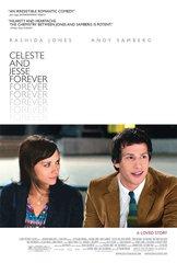 «Селеста и Джесси навсегда» (Celeste and Jesse Forever)