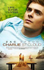 «Св. Чарли Клауд» (Charlie St. Cloud)