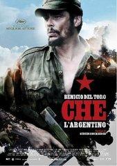 «Че: Аргентина» (The Argentine)
