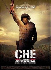 «Че: Партизан» (Che: Guerilla)