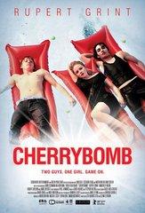 «Красный фейерверк» (Cherrybomb)