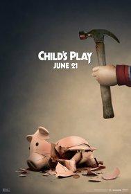 Детские игры