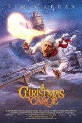 «Рождественская история» (A Christmas Carol  )