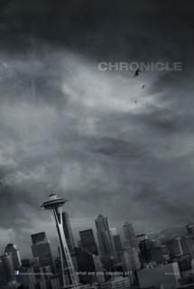 «Хроника» (Chronicle)