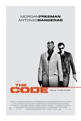 «Кодекс» (The Code)