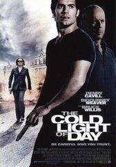 «Средь бела дня» (The Cold Light of Day)