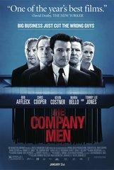 «В компании мужчин» (The Company Men)
