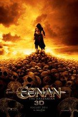 «Конан 3D» (Conan the Barbarian)