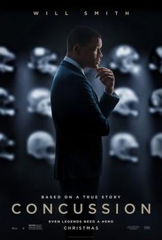 Постеры фильма «Защитник»