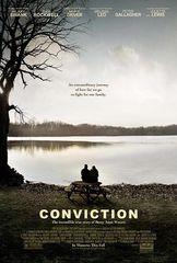 «Приговор» (Conviction)