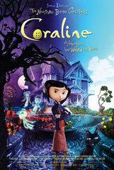 «Коралина» (Coraline)