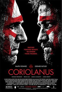 «Кориолан» (Coriolanus)