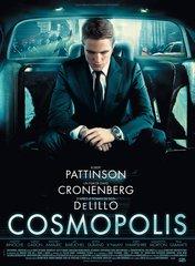 «Космополис» (Cosmopolis)