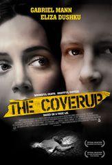 «Прикрытие» (The Coverup)