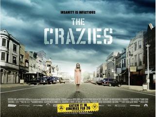 «Безумцы» (The Crazies)